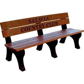 memorial benches - Google Search
