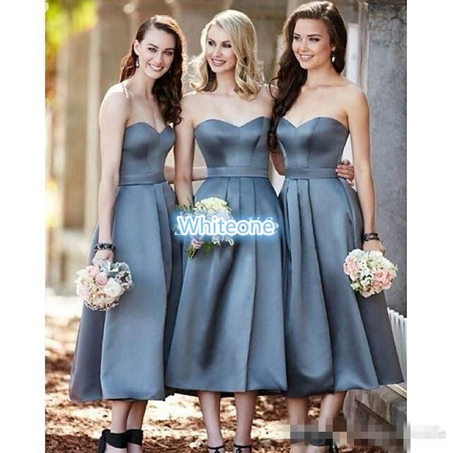 bridesmaid dresses ireland online dating Wedding guest onefabday has the best in wedding guests outfits and style advice, showcasing the finest designer dresses for guests including the best alternative, boutique, black and white and elegant dresses and all the accessories you need.