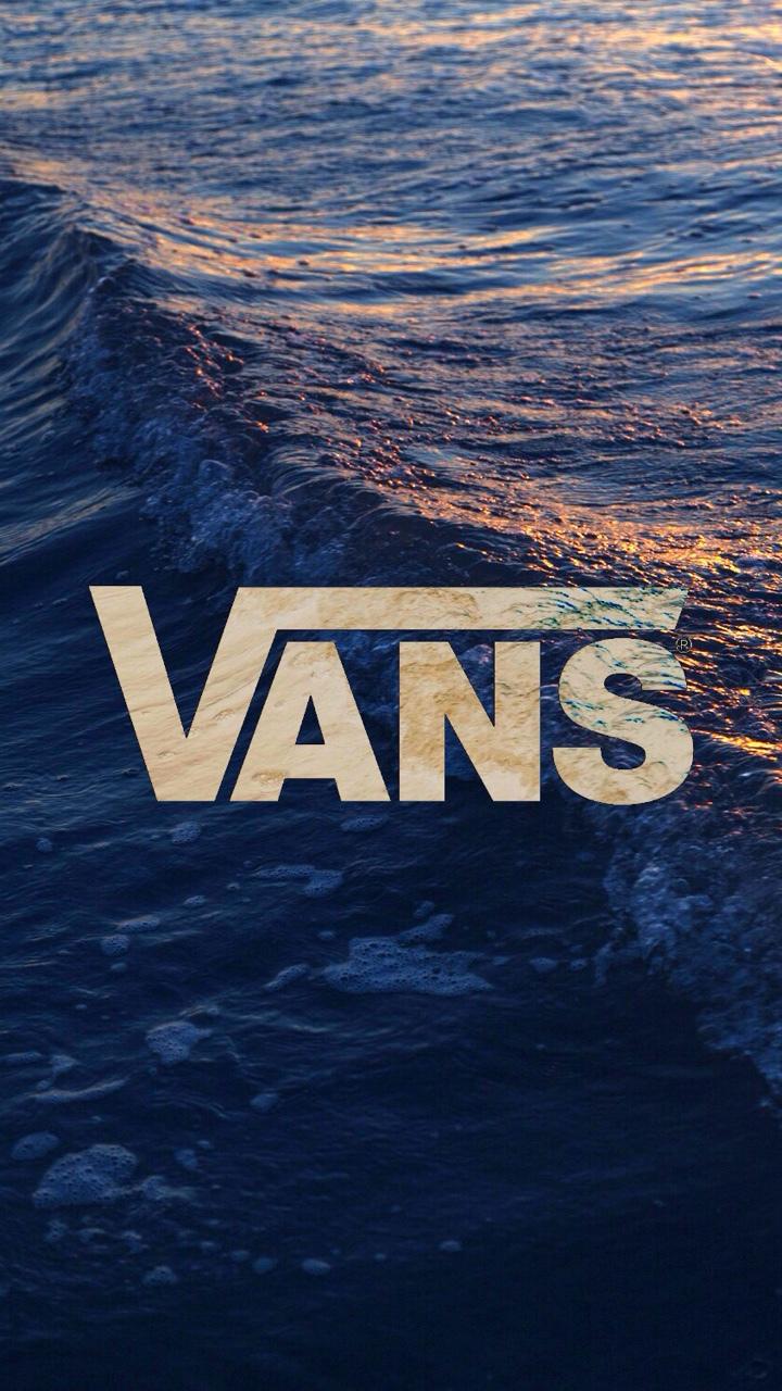 Pin On Vans