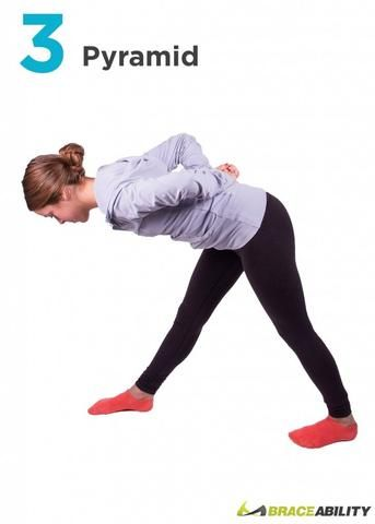 don't be a slouch 8 easy stretches for improving posture