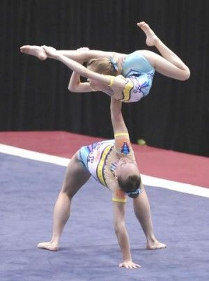 boerne gymnasts selected to represent us at 2010 world
