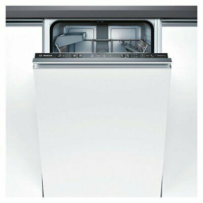eBay Sponsored Bosch spv40e70eu A Geschirrspüler