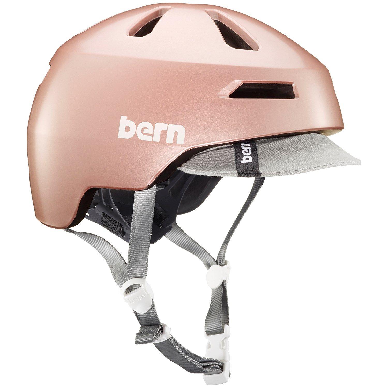 Bern Brentwood 2 0 Bike Helmet Custom Bikes Bike Bicycle
