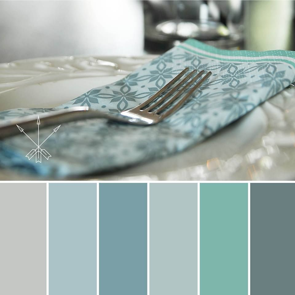 Colour Moodboard by Williams & Gauld  Petrol Wedding  Winter Hochzeit, Color Concepts Wedding , Wedding Design, First Class Events