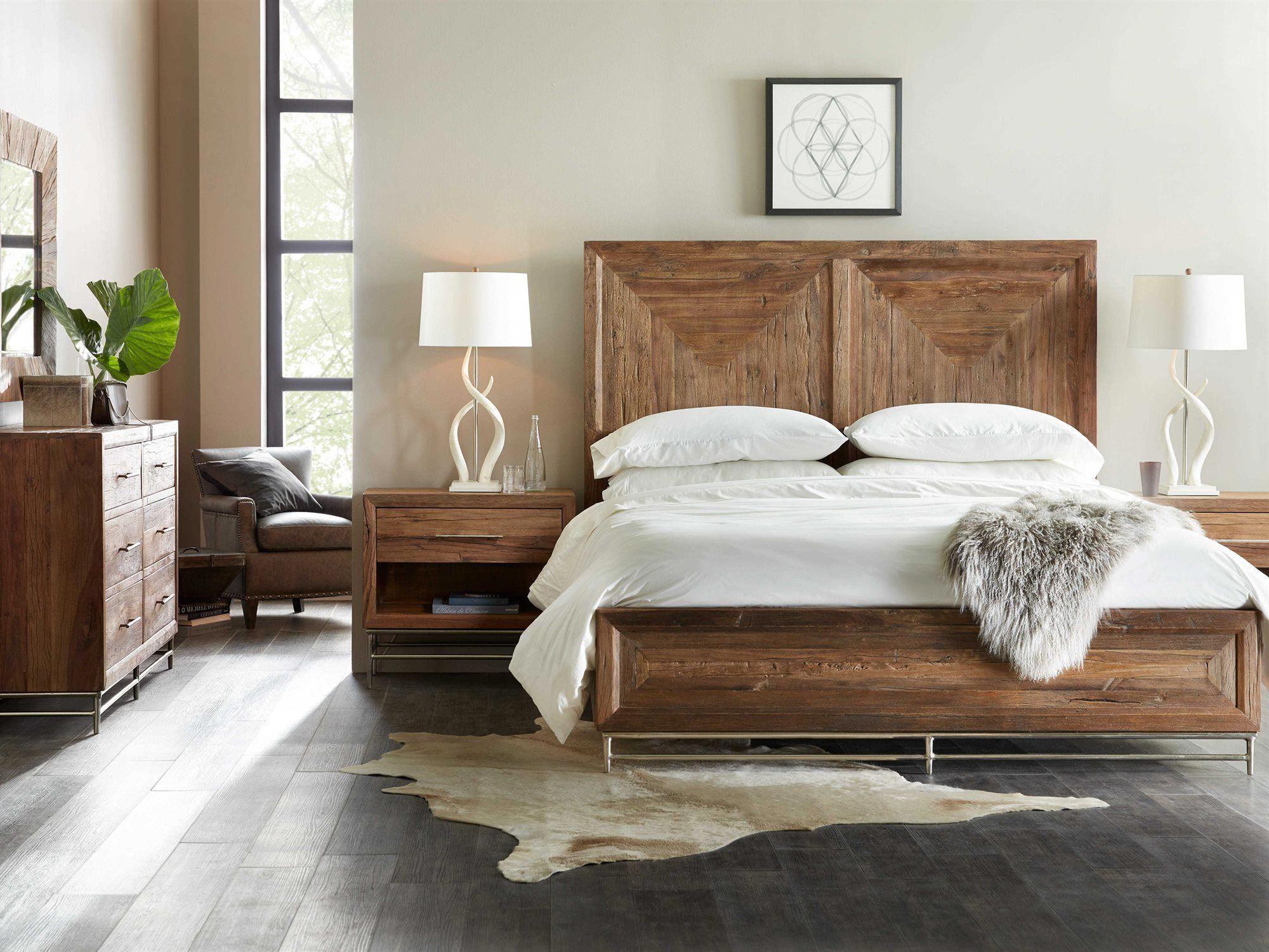 43++ Hooker furniture bedroom ideas