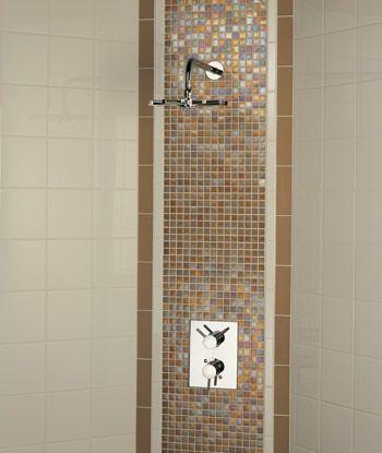 Bathroom Tile Ideas Ireland #homedecor