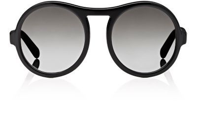 fd8464abdb49 CHLOÉ Marlow Sunglasses.  chloé  sunglasses