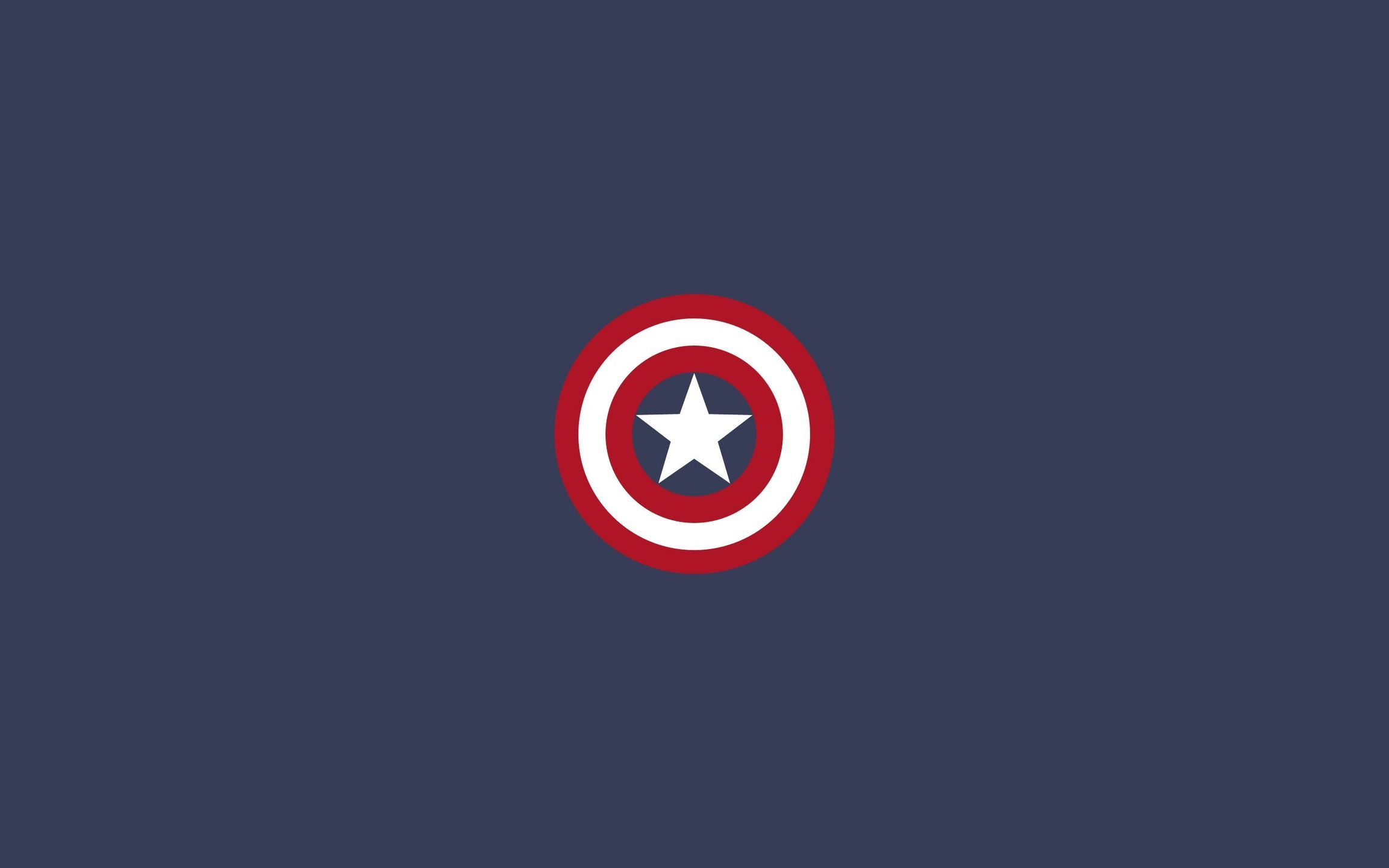 Captain America Shield Wallpaper Captain America Wallpaper Captain America Shield Wallpaper Minimalist Wallpaper
