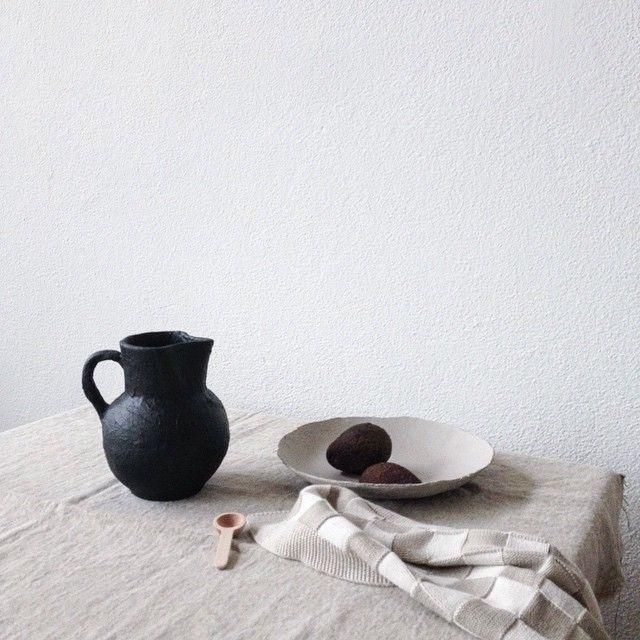 Ceramics  July Adrichem - Studio van 't Wout