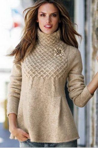 модели вязаных кофт вязание свитер вязание и вязаный жакет