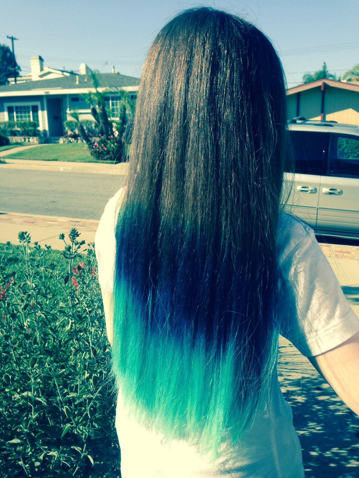 Blue hair ideas de inspiración pinterest blue hair and hair style