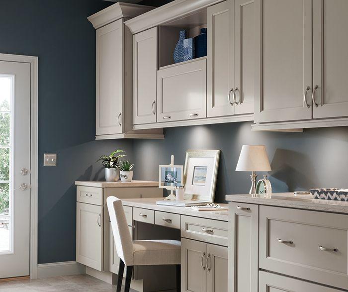 Thomasville Kitchen Cabinets, Thomasville Cabinet Reviews