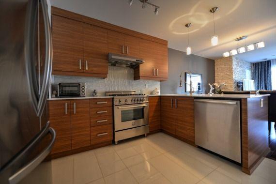 Appartement/Condo à vendre à Duvernay (Laval) (Est) - 23063797 - MADELEINE SOLLAZZO - FABIO SOLLAZZO - [formSearch_residentielle]