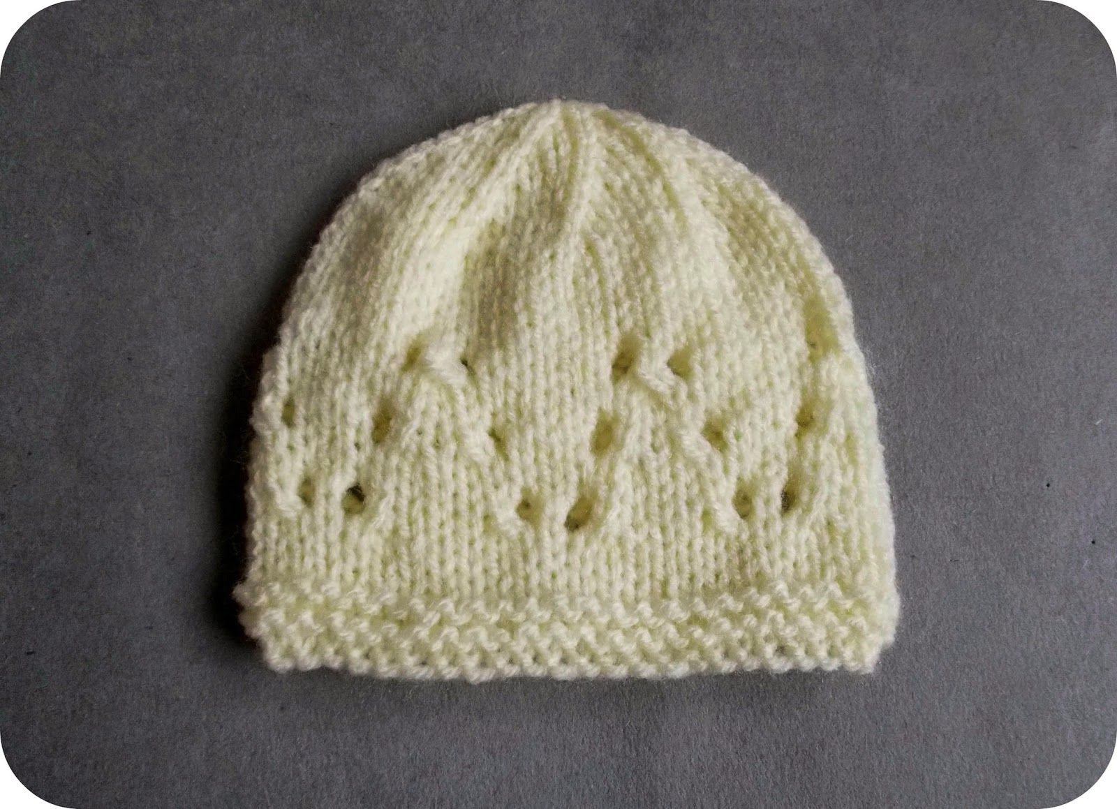 Preemie Hats to match Lazy Daisy All-in-One Preemie Tops Matching ...