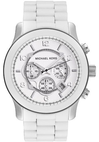 004cd54b78bb cool White Watches For Men – What s In Style Today – Urban Chic ...