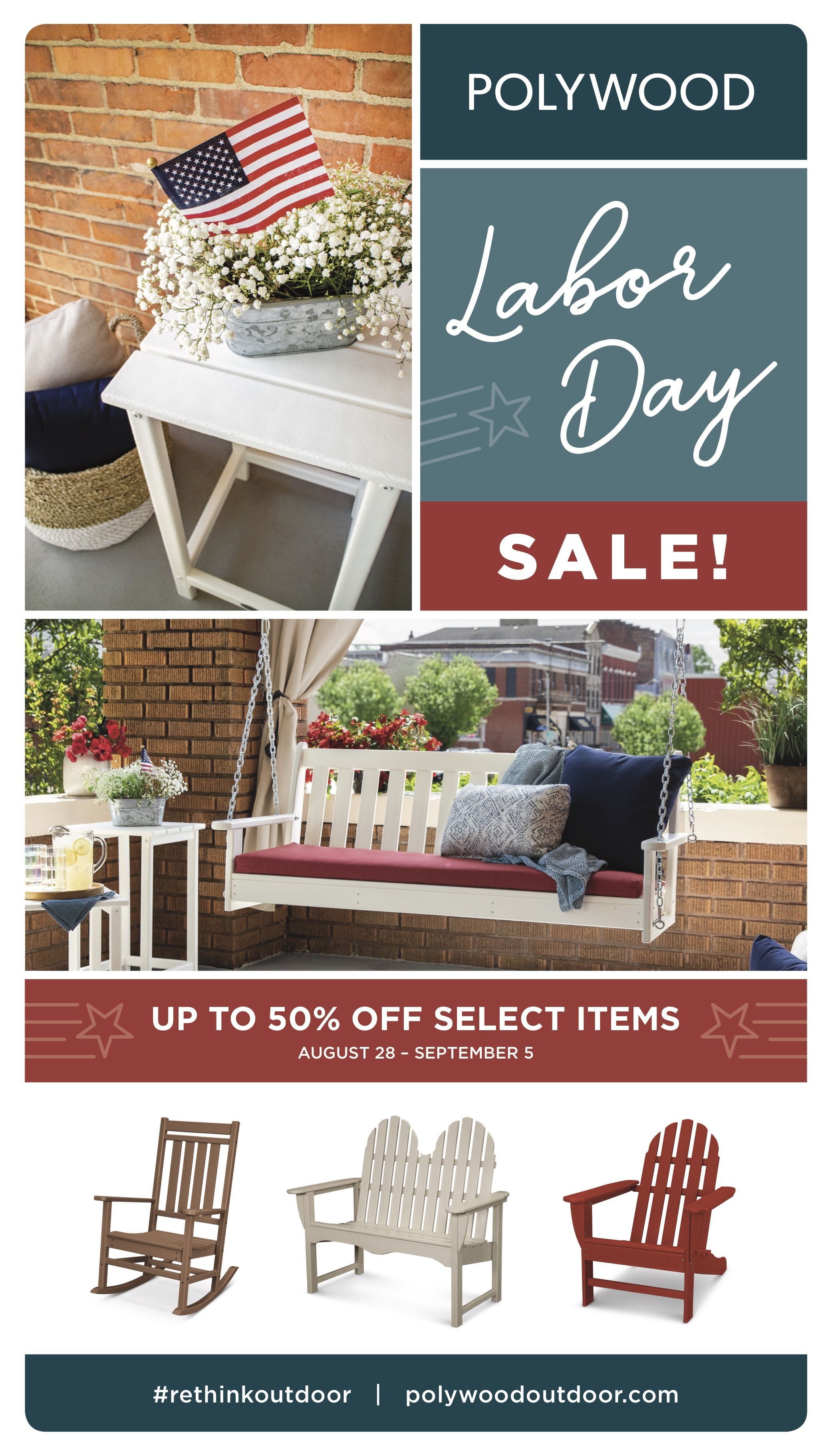 Shop Our In Store Labor Day Sale 20 Off All Regular Priced Items Couches For Sale Living Room Furniture Sale Houston Furniture