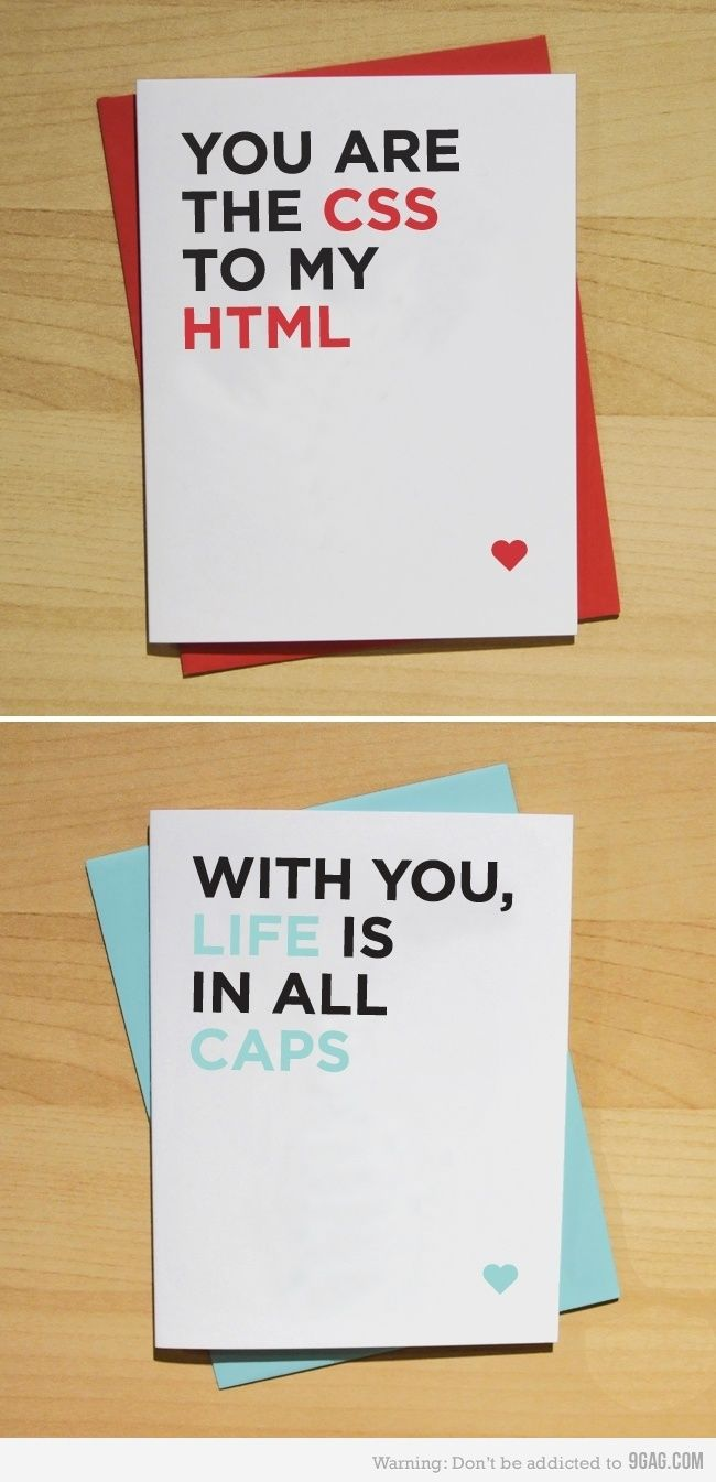 Valentines Day cards – Funny Valentines Day Cards Sayings
