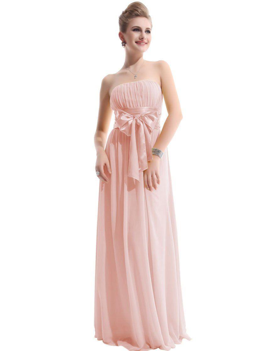 HE09060PK10, Pink, 8US,Ever Pretty Sexy Dresses Evening Women 09060 ...
