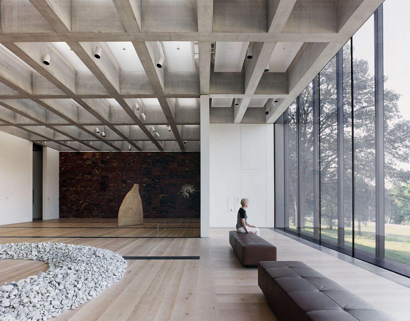 Top Interior Designers Architecture