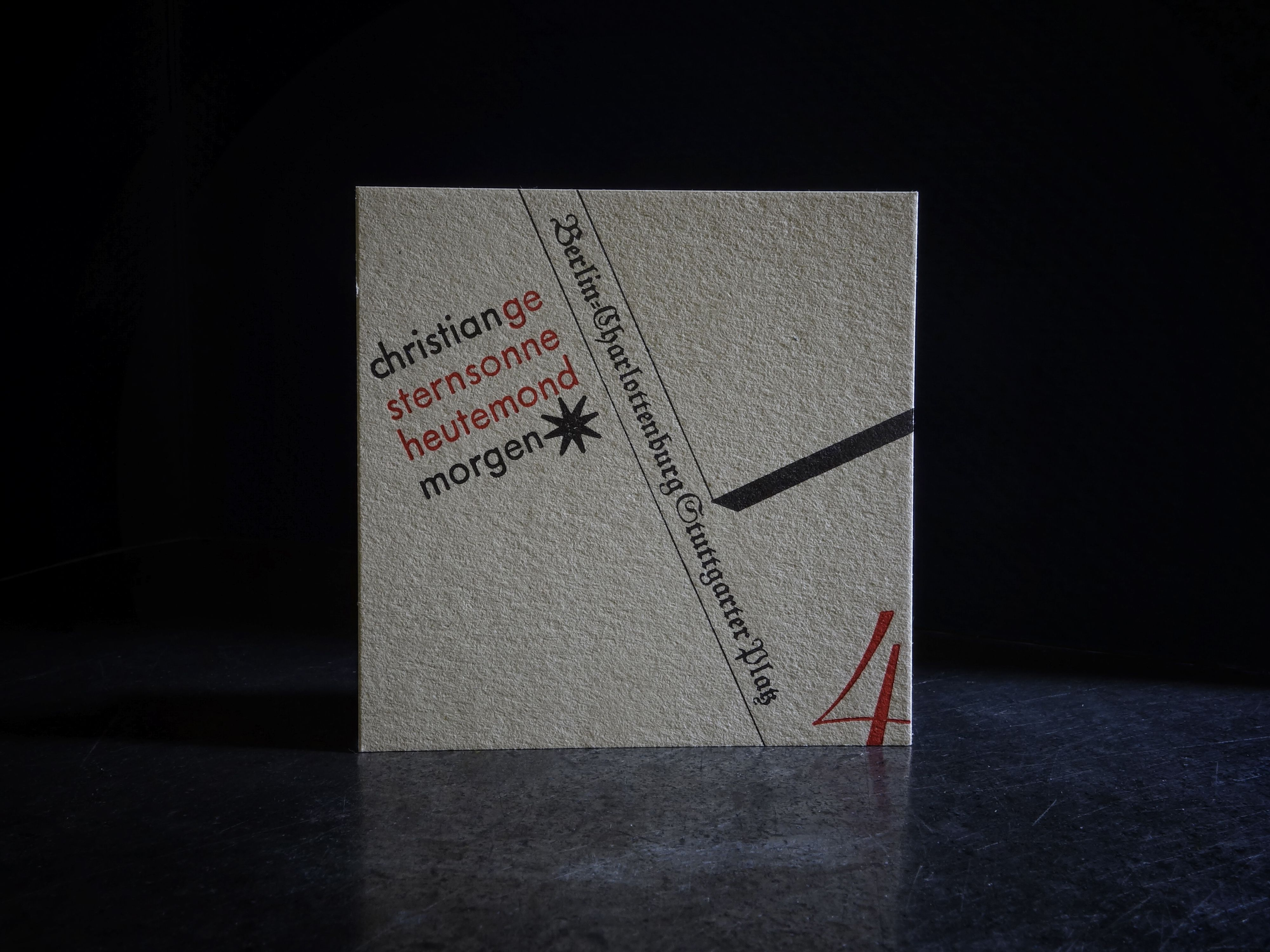 Pin Von Martin Z Schröder Drucker Letterpress