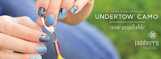 FBCover_Undertow | by jamberryHomeOffice