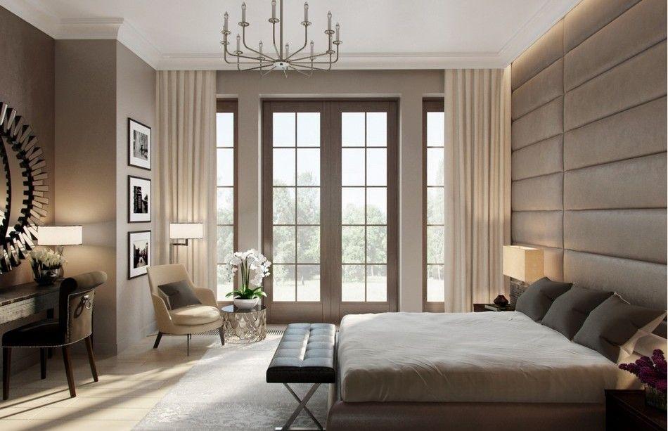 Erstaunliche Moderne Wohnungsrenovierung Knq Associates ...