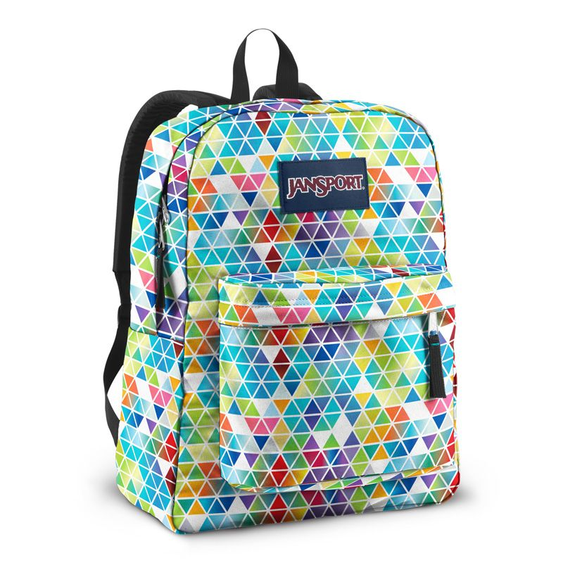 Jansport Backpack - getting this. ♥  4060bbaef693d