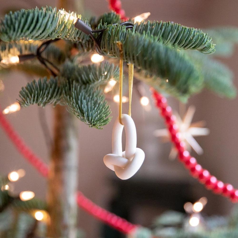 Holiday Maker Spotlight Sandbox Ceramics With Images Holiday