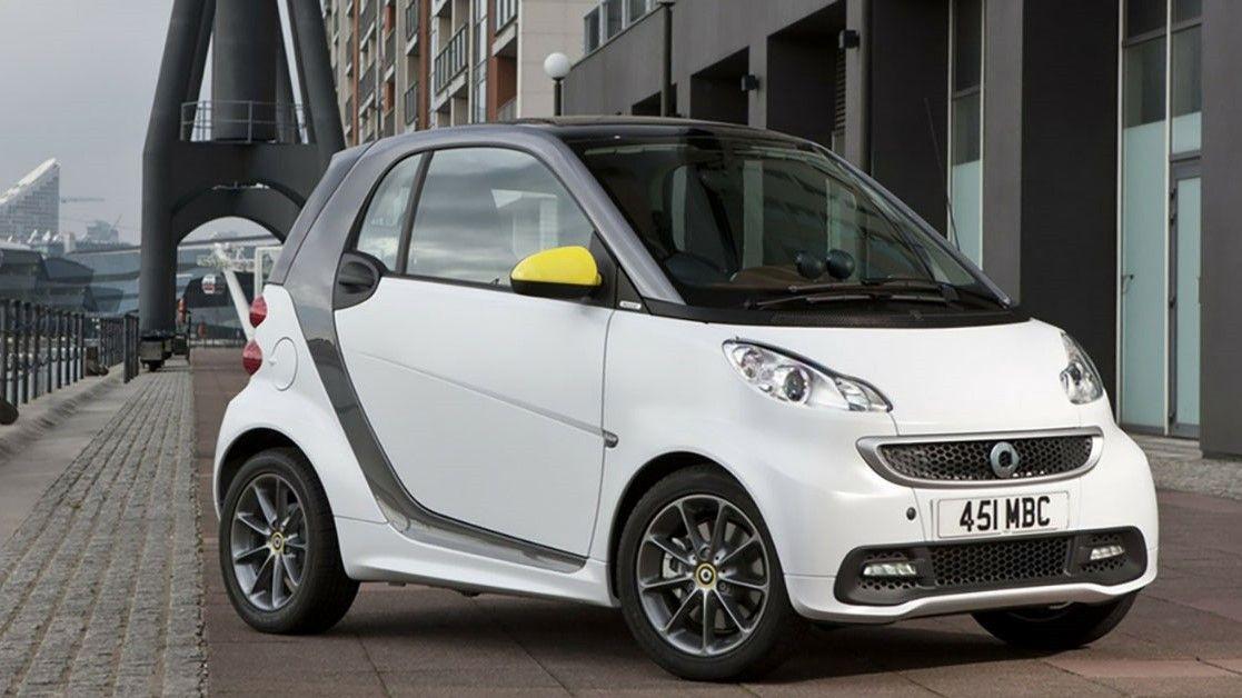 7 Efficient Hyundai Small Cars Small Cars Cars Automobile