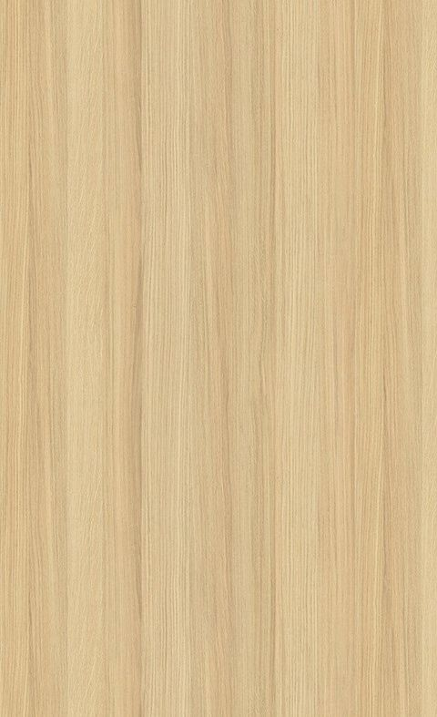 材料 木饰面 浅色 Maple Wood Bamboo Texture Texture
