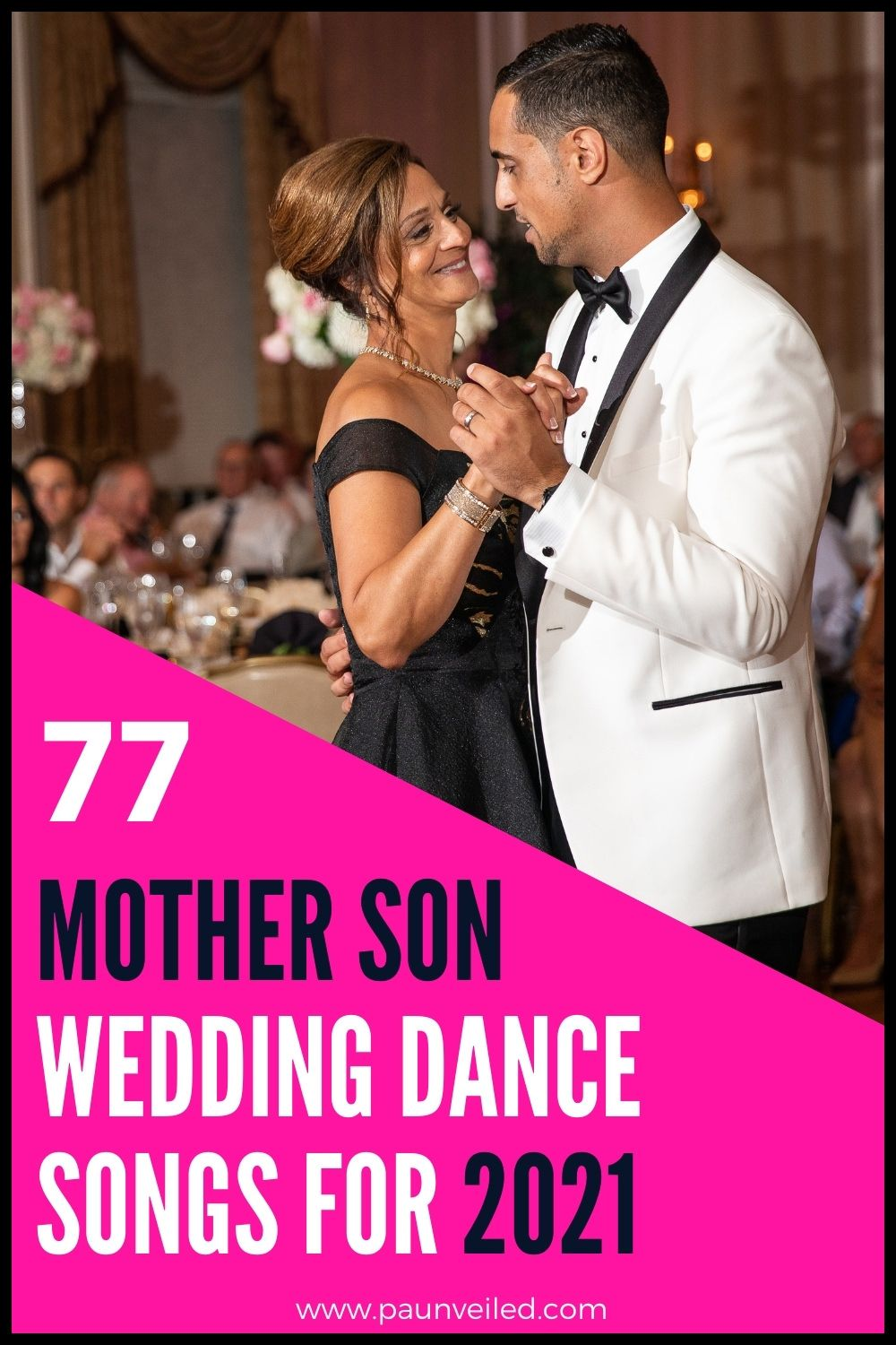 Mother Son Wedding Dance Songs For 2021 77 Of The Best In 2020 Wedding Dance Songs Mother Son Wedding Dance Mother Son Dance Songs