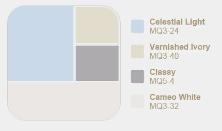 Cottage White And Divine Wine Paint By Behr Completes The Exterior Exterior Paint Colors For House Exterior House Paint Color Combinations House Paint Exterior