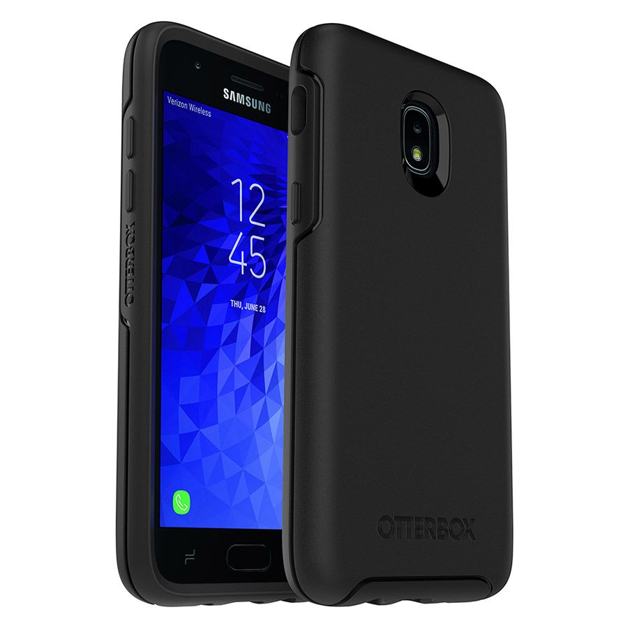Ultra Slim Samsung Galaxy J3 Case In 2021 Samsung Galaxy Samsung Galaxy J3 Case Samsung