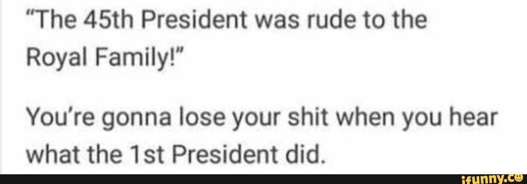 Pin On Funny Royal Family Memes