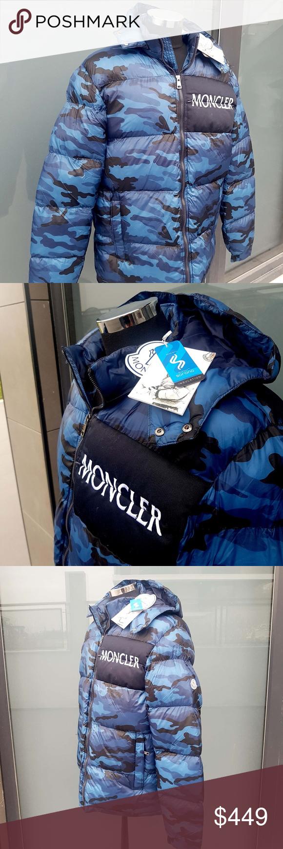 Moncler Aiton Down Puffer Jacket In Camo Moncler Aiton Down Puffer Jacket In Camo Color Blue Camo Size Xxl Moncler Puffer Jackets Moncler Jacket Moncler [ 1740 x 580 Pixel ]