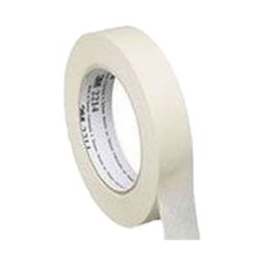 Stove End Rope Sealing Tape Per 500mm 25mm Wide High Temperature Stove Rope End Sealing Tape For Sealing Replacement Stove Rope To Sealing Tape Tape Glass