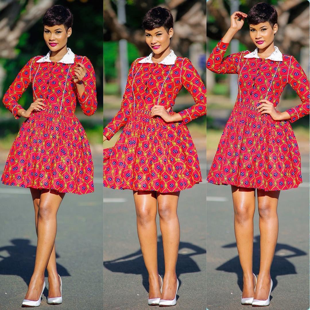 Niedliche Ankara Styles- 18 neuesten Ankara Fashion Ideas für Teens #ankaramode Ankaras-für-Weiß-Mädchen Nette Ankara Styles- 18 Neueste Ankara Mode-Ideen für Jugendliche #ankaramode