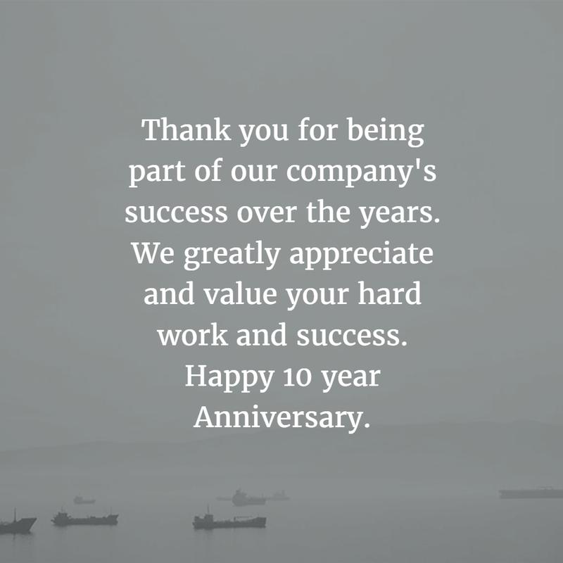 Pin by alextoppo on Work anniversary Work anniversary