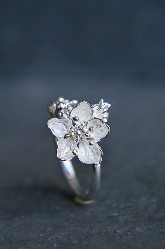 Second Hand Engagement Rings Australia