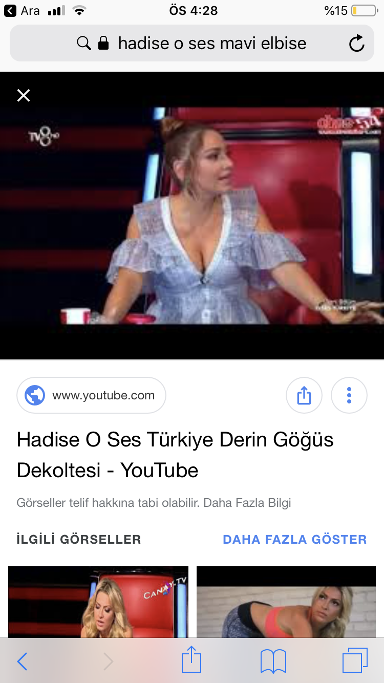 Pin By Thenur On Hadise Singer Celebrities Youtube