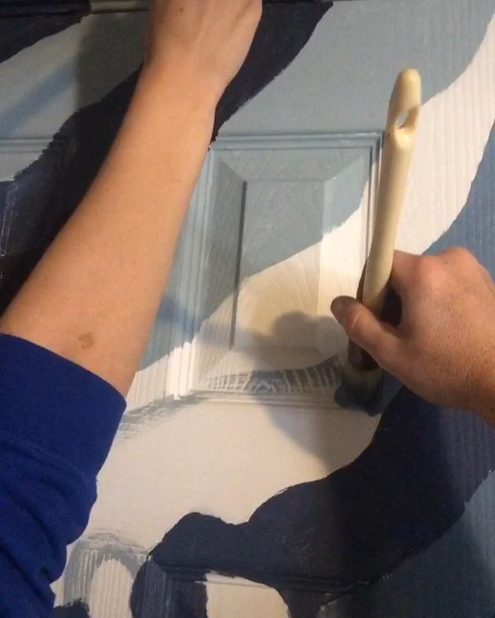 #bohochicstyle #furnitureart #restored #chalkmineralpaint #interiordesign #myhouseandhome #interiordecorating #texasartist #uniquefurniture #thepurpleposie #bestpaintonplanetearth #colormovement #decor #chalklife #easypeasypaint #westtexasartist  #boholikeJPo #dixiebellepaint #artist #westtexas #paintingintheraw ##bohochicstyle #restored #chalkmineralpaint #interiordesign #myhouseandhome #interiordecorating #texasartist #thepurpleposie #bestpaintonplanetearth #colormovement #decor #chalklife #ea