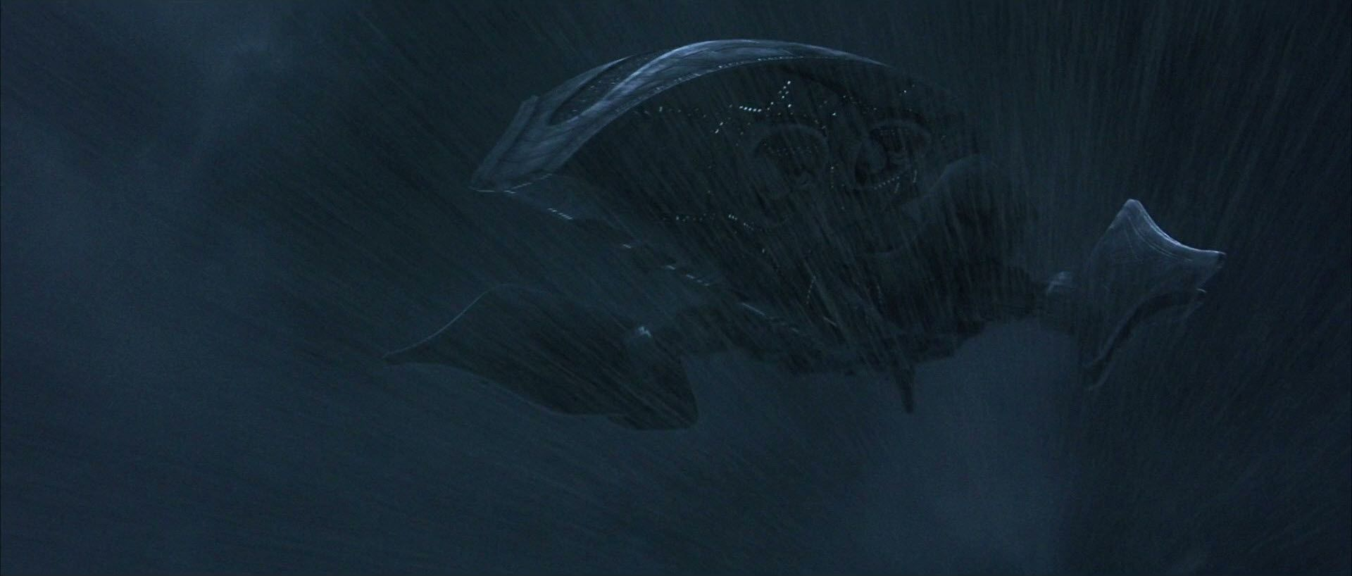 Hostile Database: Remnant Dreadnought 3c5c4cad653eb6b3eeacba1aba2b9f2f