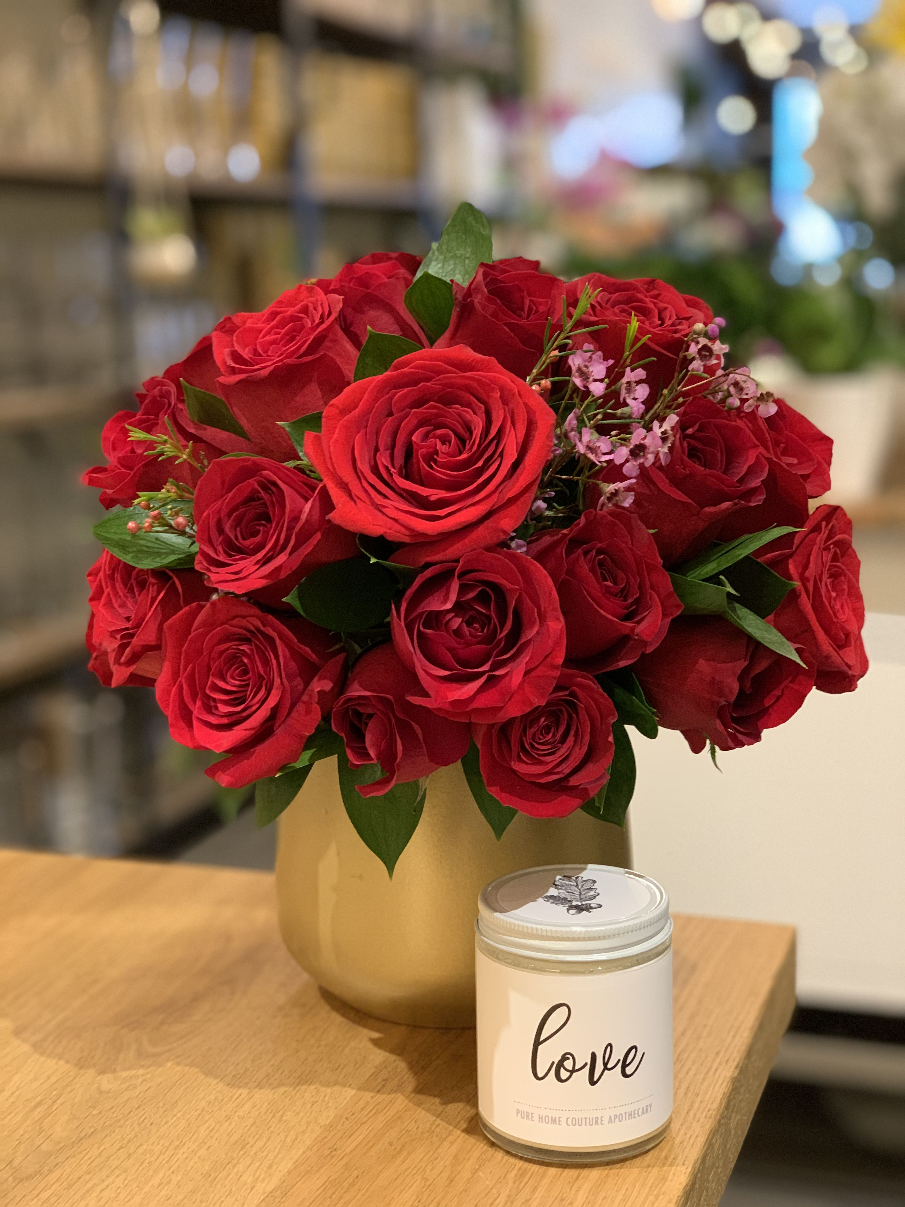 Pin by Danielle Cook on wedding in 2020 Order flowers