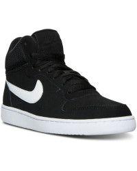 3d789d0eec0db Nike