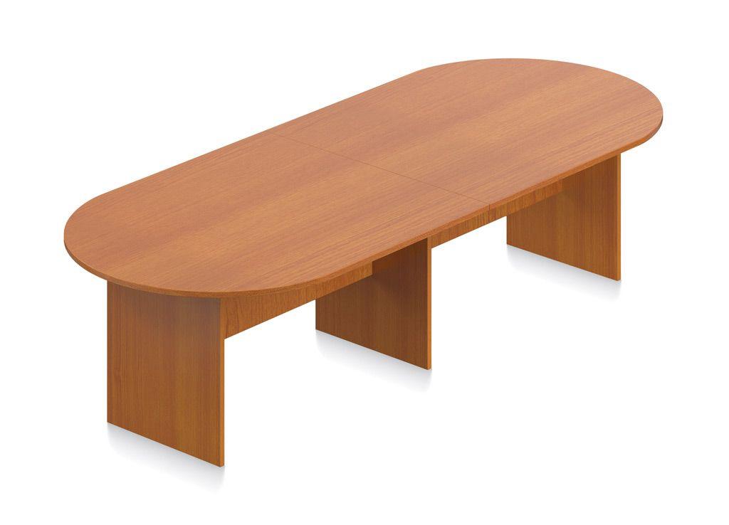 Conference Room Furniture SLRSMost Affordable Office - Affordable conference table