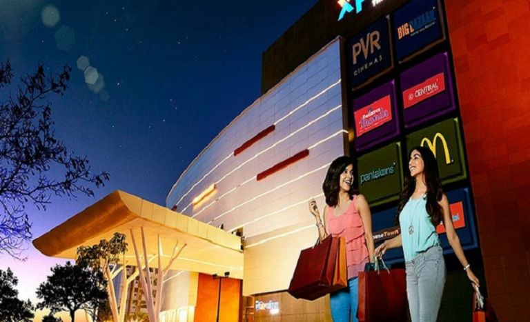 Lodha Upper Thane Real estate services, Super deal