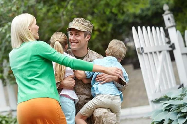 VA Home Loan and Funding Fees - http://www.keitloans.com