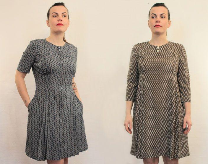 Cartamodelli Bambini ~ Best cartamodelli in italiano images sewing