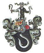 Wyss Kanton Glanus coat of arm Germany Bulveria
