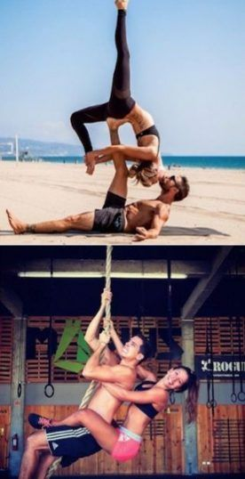 20 trendy fitness body couple motivation #motivation #fitness